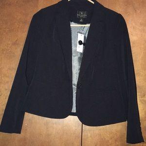 Jackets & Blazers - Jacket/blazer